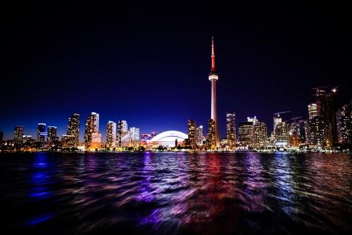 4 Conseils pour voyager à Toronto.jpg